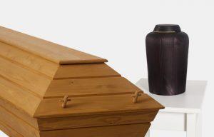 Hautaustoimisto Mononen